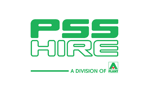 PSS Hire