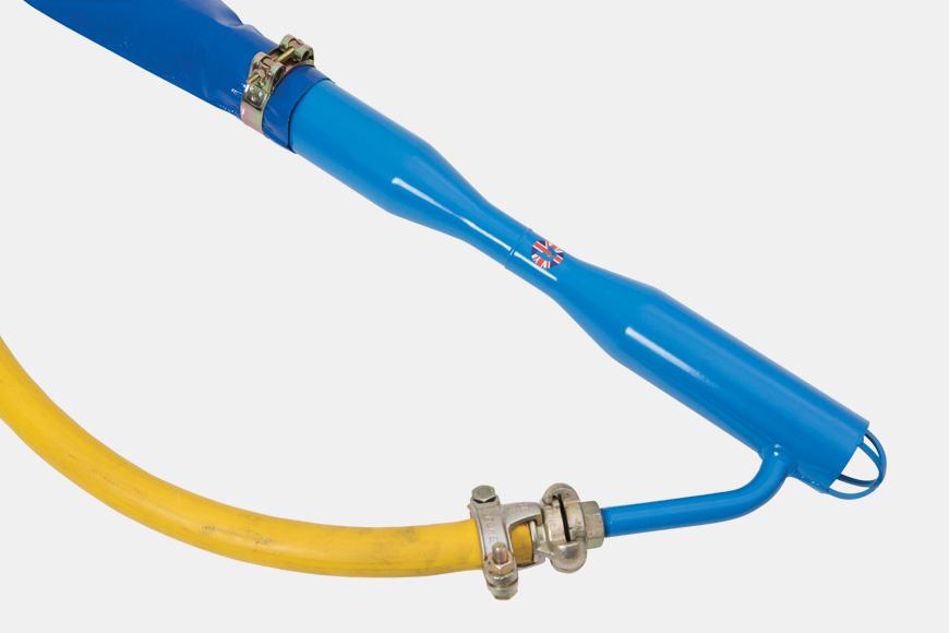 Venturi Pump Design Pdf